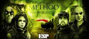 the-halo-method-1024x452