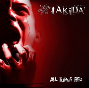 tAKiDA-All-Turns-Red-2014-300x297