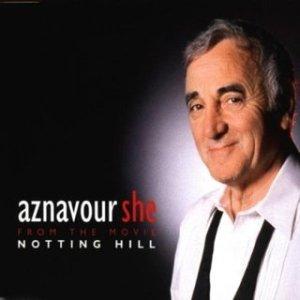 charles-aznavour-she-single