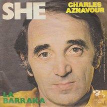Charles_Aznavour_-_She