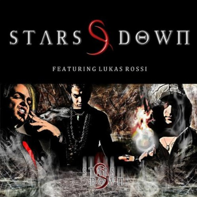 LAST+ONE+STANDING++single+by+Stars+Down+featuring++StarsDownFeaturingLukasRossiEP