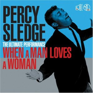 Percy-Sledge-Ultimate-Performance--When-a-Man-Loves-a-Woman
