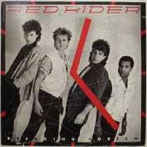 Red_Rider_Breaking_Curfew