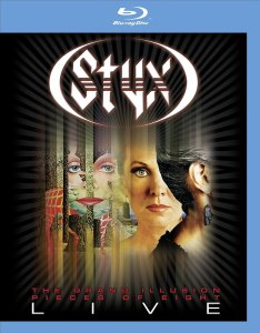 Styx-grand-illusion-pieces-of-eight-dvd