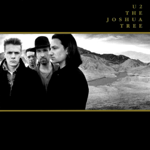 the_joshua_tree_re-issue1