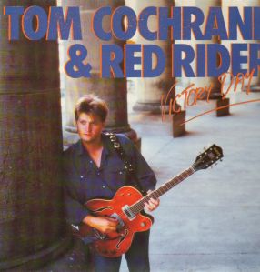 tom_cochrane_red_rider-victory_day