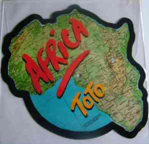 TOTO_-_AFRICA_m