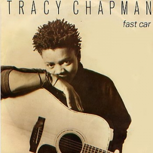 Tracy-Chapman-Fast-car