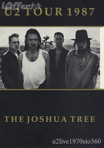u2-live-from-the-joshua-tree-tour-rare-dvd-s-cd-s-4547