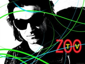 u2-zoo-tv-tour-live-cds-dvds-sale-99a36