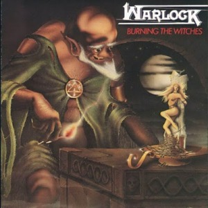 Warlock_-_Burning_the_Witches