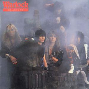 Warlock_-_Hellbound