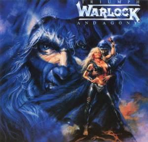Warlock_-_Triumph_and_Agony