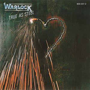 Warlocktrueassteel